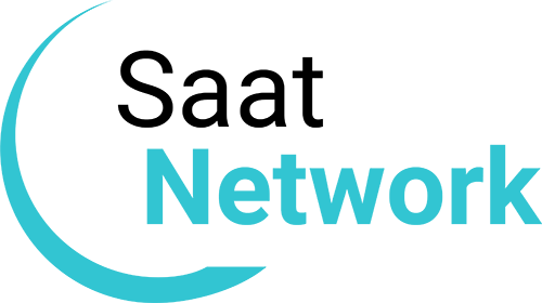 Saat Network GmbH